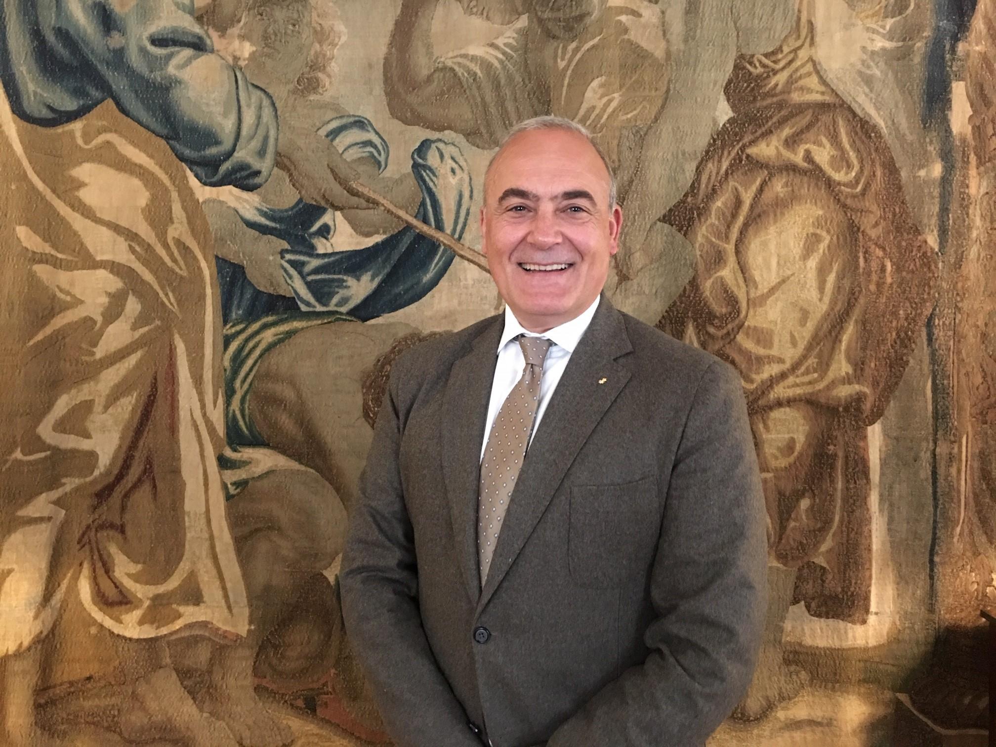 Novísima sentencia de 19 de junio de 2019, ganada por el jurista D. Eduardo Rodríguez de Brujón, anteel Supremo.