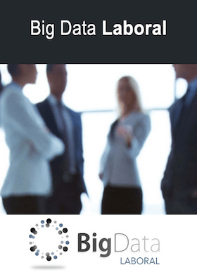 Prevención de riesgos laborales. Medidas de emergencia y riesgo grave e inminente