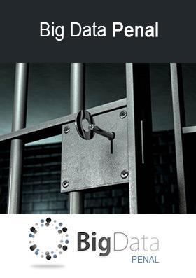 big-data-penal-1