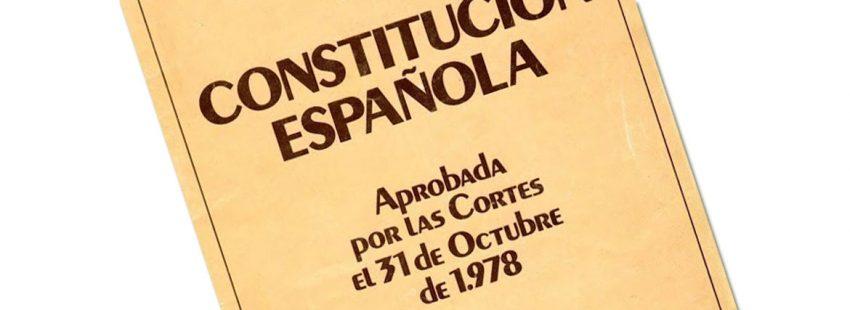 constitucion-espanola-850×310