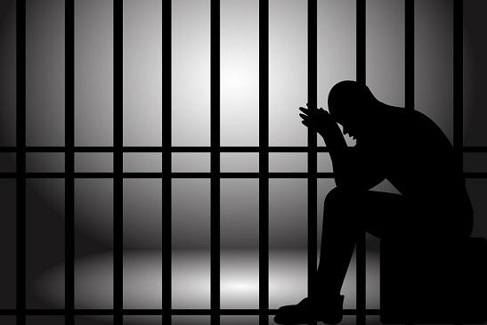 prision portada