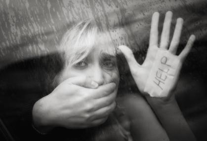El TS confirma la sentencia dictada por el TSJ de Madrid y declara la culpabilidad por un delito de abuso sexual de menores
