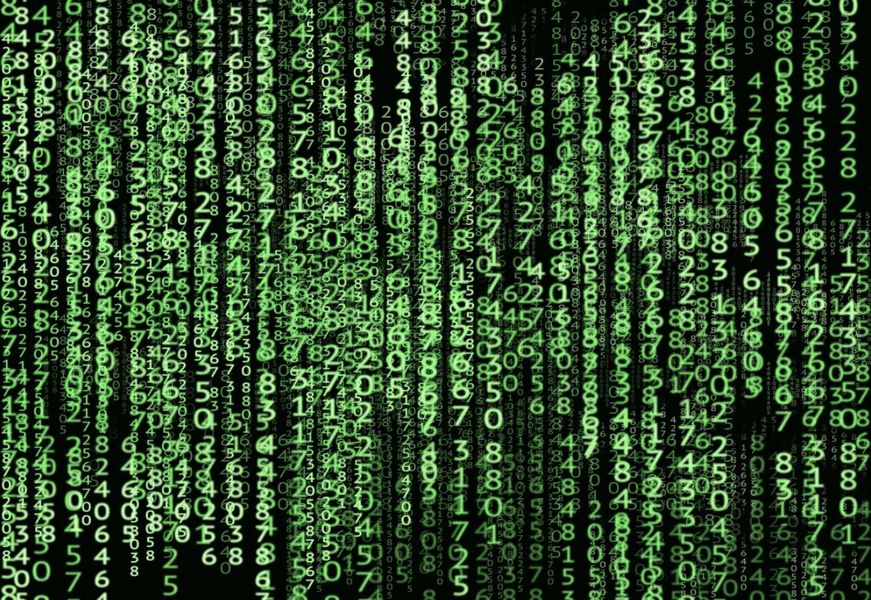 ¿Están permitido los programas informáticos de segunda mano en las empresas? El Supremo hace eco del criterio del Tribunal Europeo #CompartirConocimiento