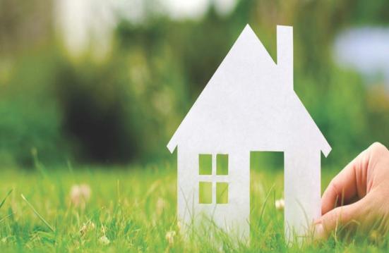 La Junta de Andalucía publica el Decreto por el que se regularizarán 300.000 viviendas #CompartirConocimiento