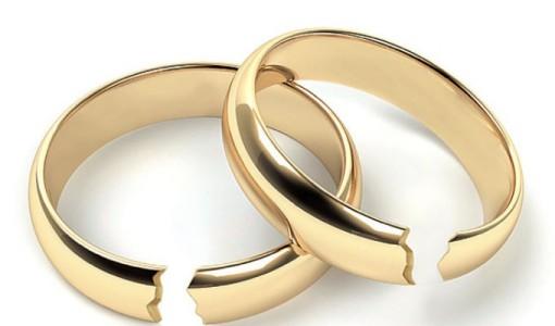 Caso Real: demanda de divorcio y acuerdo sobre la custodia de la hija menor del matrimonio #Compartetucaso