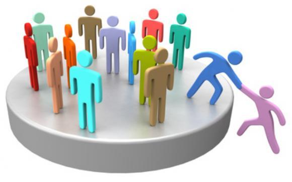 Comunicado de Confederación Empresarial Española de la Economía Social