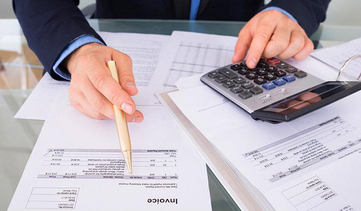 Caso real: Reclamación económico administrativa consideración de anulabilidad del acto en el Impuesto de ITP-AJD.#ComparteTuCaso