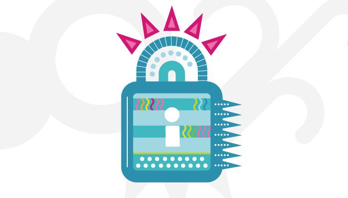 Proteccion-de-datos-y-transparencia