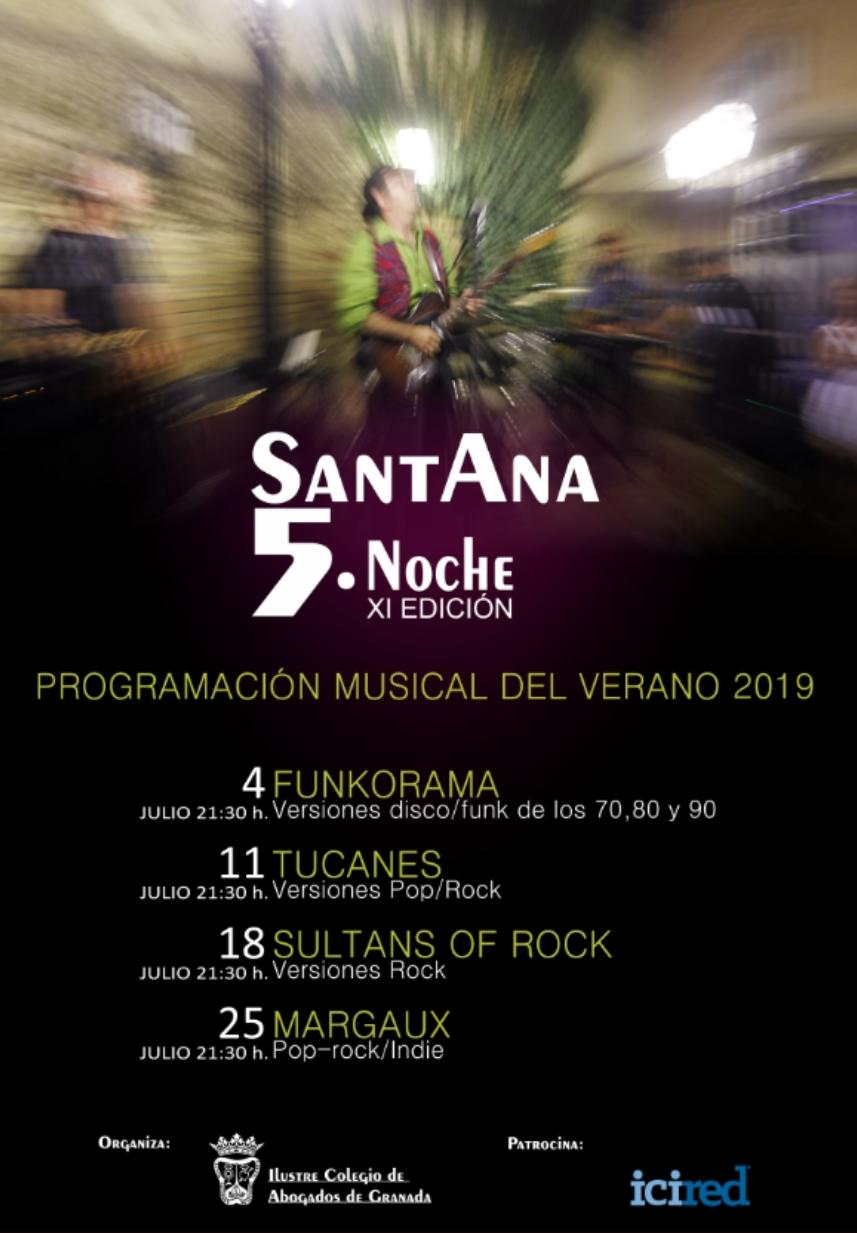 SantAna5.Noche_Cartel