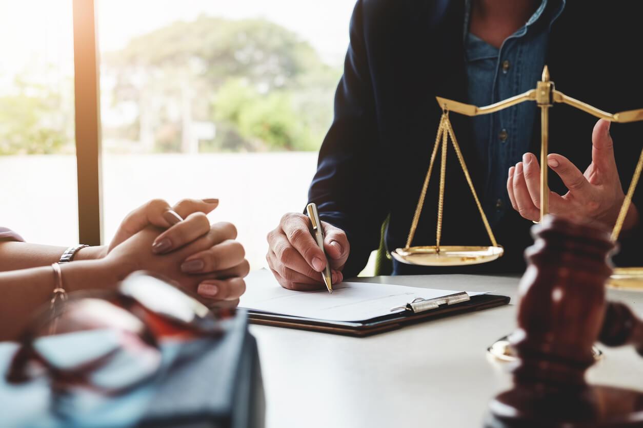 asesoramiento-juridico-pymes-autonomos