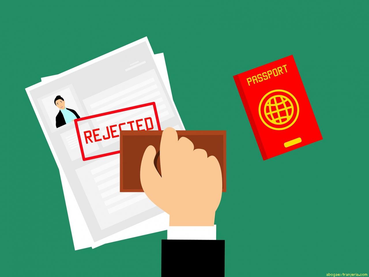 La eficacia de la solicitud de pasaporte como acto de voluntad de conservación de nacionalidad.