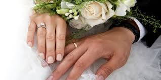 Caso Real de Bigamia. Delito de matrimonio ilegal. Segundo matrimonio contraído en el extranjero. #ComparteTuCaso #GlobalEconomistJurist