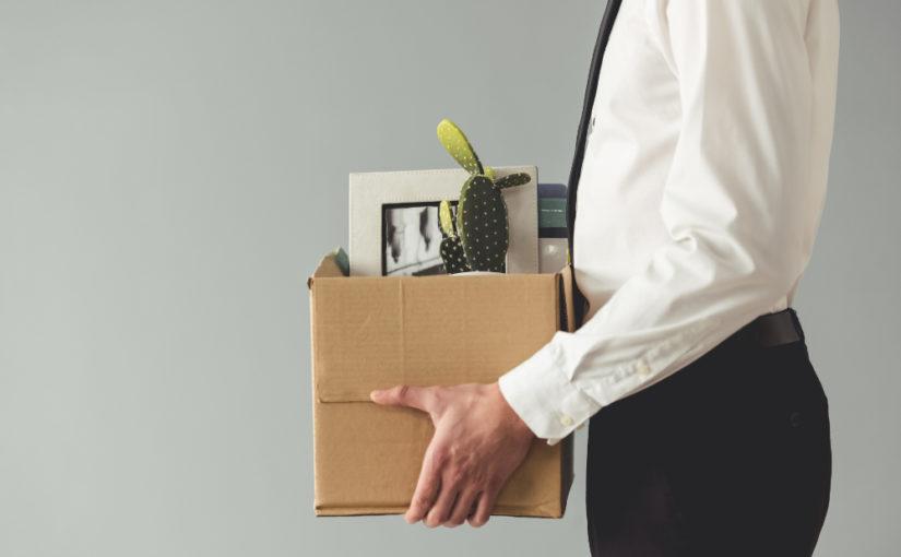 Caso Real: Demanda de despido nulo o subsidiariamente improcedente