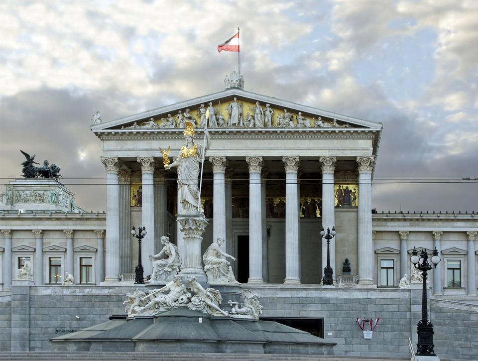 IXDía de la Justicia Gratuita en el ICAM