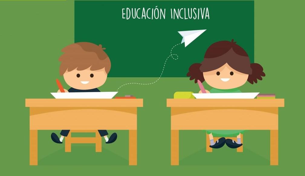 ¿Inclusivo o discriminatorio el uso de adaptaciones curriculares significativas?