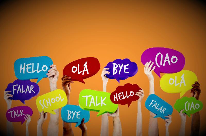 escuela_idiomas