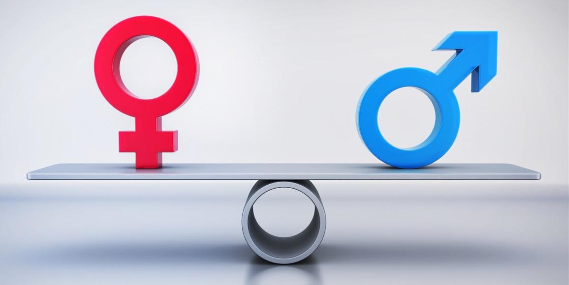 Nueva titulación en igualdad de género.