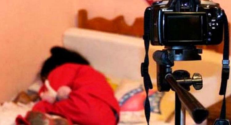 El TS expone los criterios a tener en cuenta para apreciar los delitos de agresión sexual, de elaboración de pornografía infantil, de posesión de pornografía infantil y de descubrimiento y revelación de secretos #Compartir Conocimiento