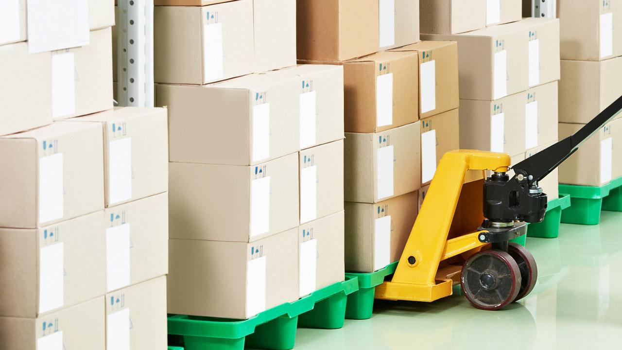 Demanda de indemnización por transporte de mercancía defectuoso. #ComparteTuCaso