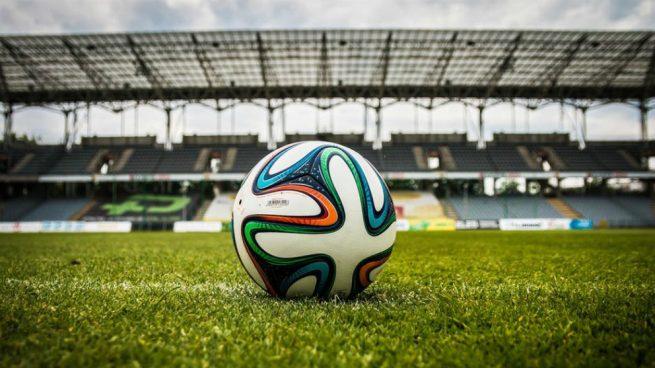 Apelación ante el tribunal de apelaciones de la federación ecuatoriana de fútbol por sanción impuesta a jugador profesional de fútbol #ComparteTuCaso