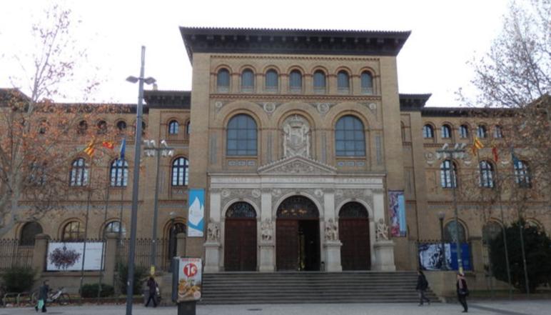 uniz-campus