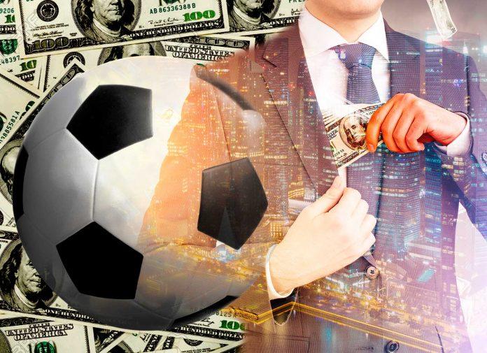 Foto-de-portada-para-el-articulo-el-lado-oscuro-del-fútbol-696×505