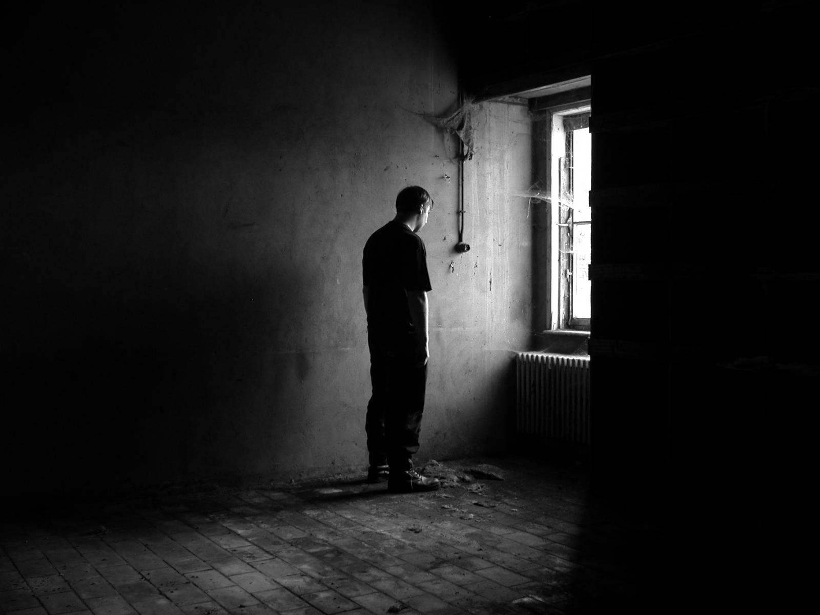 Absuelto un hombre que asfixió a su mujer, por la aplicación de la eximente de enajenación mental. #CompartirConocimiento