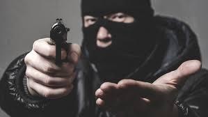 La Audiencia Provincial de Granada desestima el recurso interpuesto por un ladrón que alegaba que le dieron el dinero «por pesado». #CompartirConocimiento