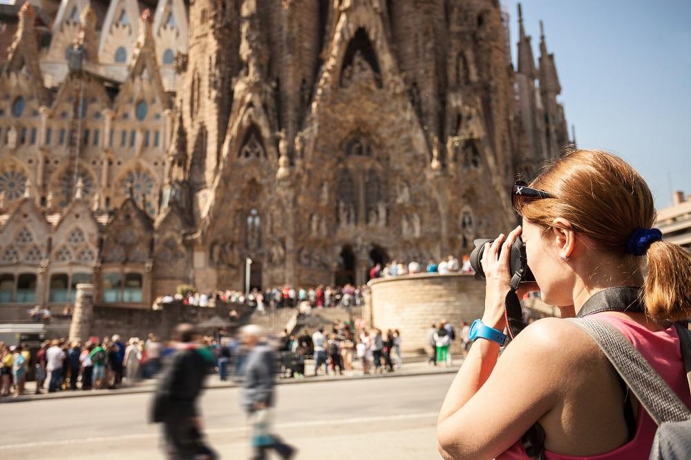 Castilla y León establece la estructura orgánica de su Consejería de Cultura y Turismo.