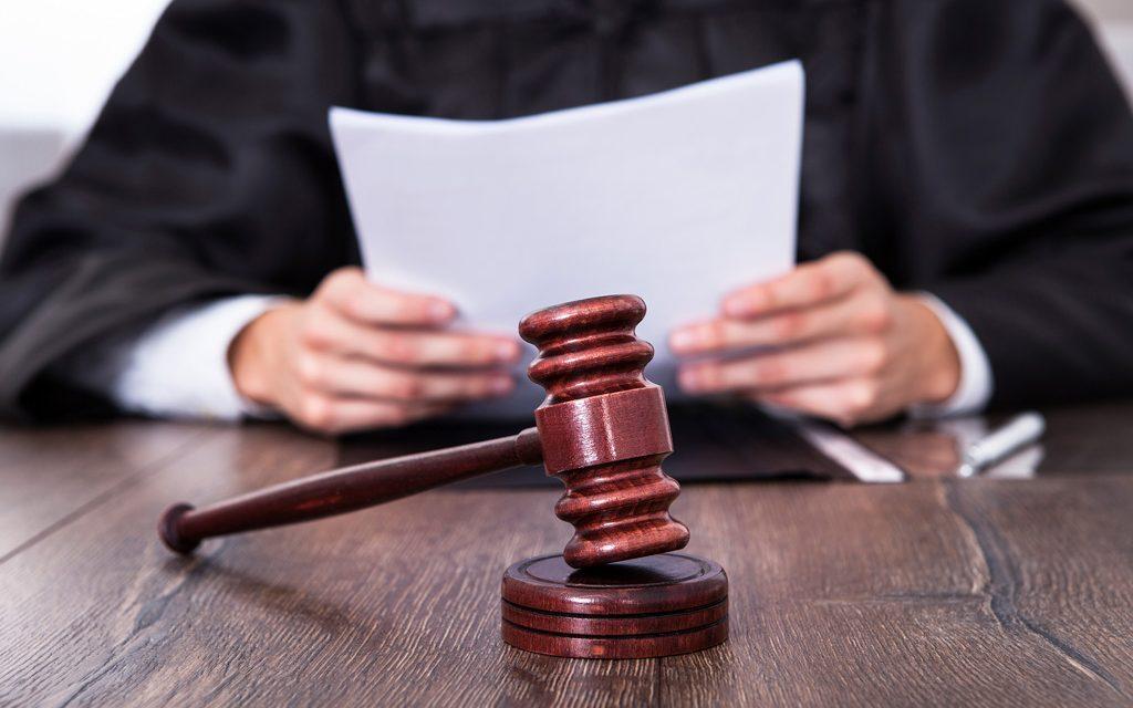 El Tribunal Supremo determina cuándo la interposición extemporánea de un recurso de reposición impide el acceso a la vía contenciosa. #CompartirConocimiento