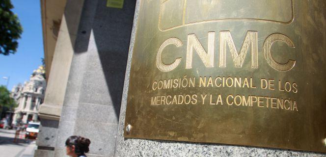 «La CNMC amplía la incoación en el expediente sancionador por la manipulación y el reparto de licitaciones en el mercado  de la  consultoría»  #CompartirConocimiento