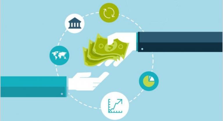 335479_logo_dinero_banco_credito_crop1496711258151jpg_258117318_mobile