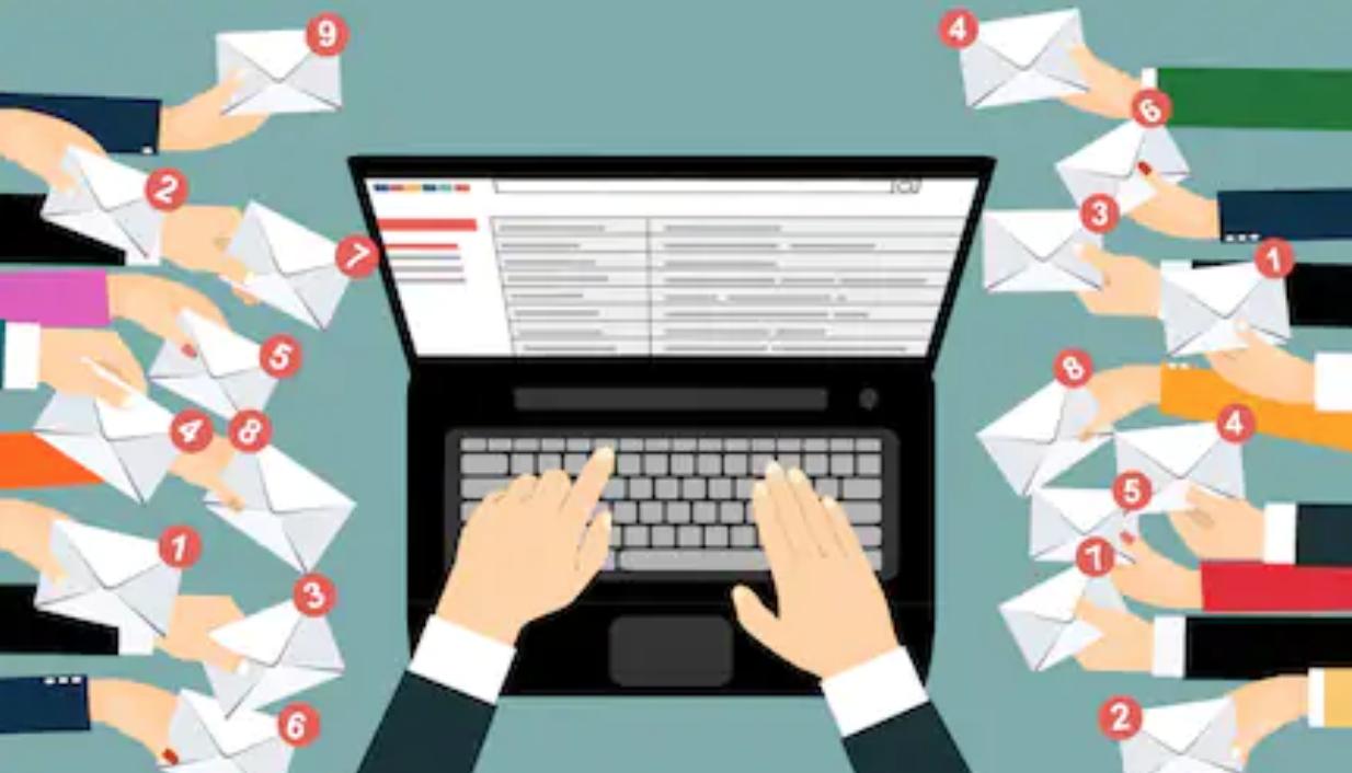 ¿Es obligatorio para Hacienda avisarnos de una notificación mediante correo electrónico? El TSJ de Cataluña se posiciona a favor del contribuyente #CompartirConocimiento