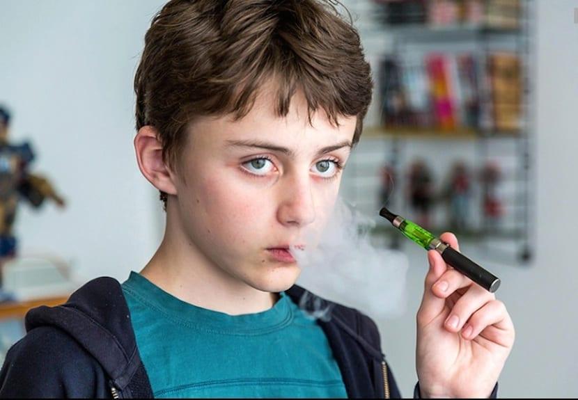 Cigarrillos-electrónicos2