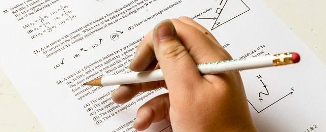 Caso Real: Reclamación contra calificación en examen de oposición #ComparteTuCaso