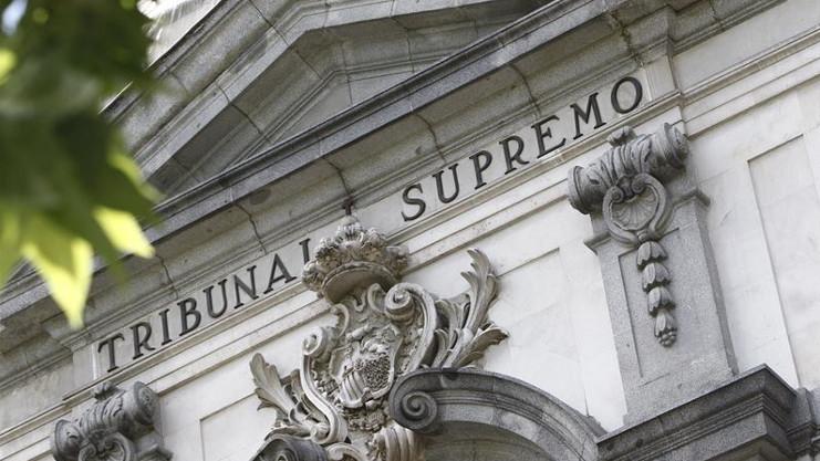 El Tribunal Supremo fija los criterios orientativos para valorar la suficiencia de la prueba indiciaria en los casos en los que no existe prueba directa. #CompartirConocimiento