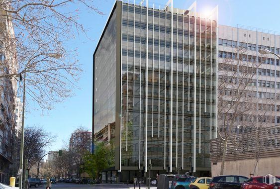 edificio-gorbea-1-paseo-castellana-165