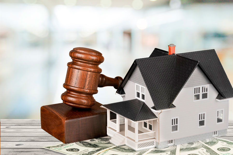 ejecuciones-hipotecarias