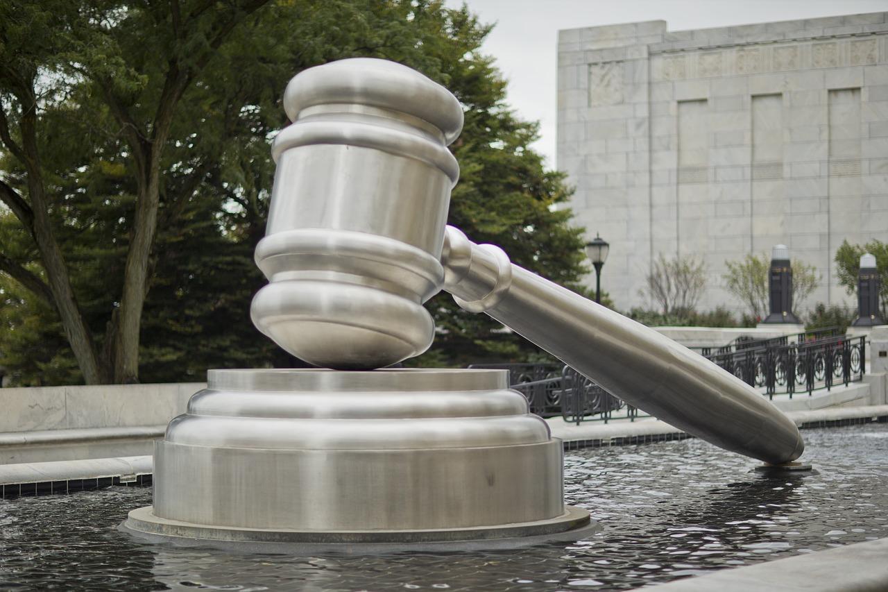 Juez declara improcedente un despido motivado por la implantación de un software automatizado #CompartirConocimiento