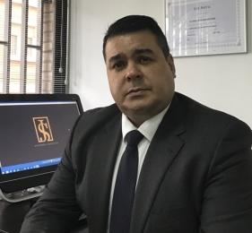 """Jorge Martínez: """" Los pactos de los progenitores sobre guardia y custodia de los hijos no deben mantenerse siempre"""""""