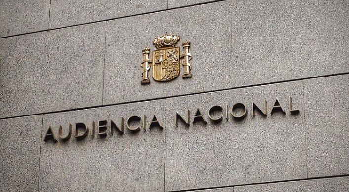 Absueltos el exjefe «Txeroki» y otro miembro de ETA del asesinato del juez José María Lidón. #CompartirConocimiento