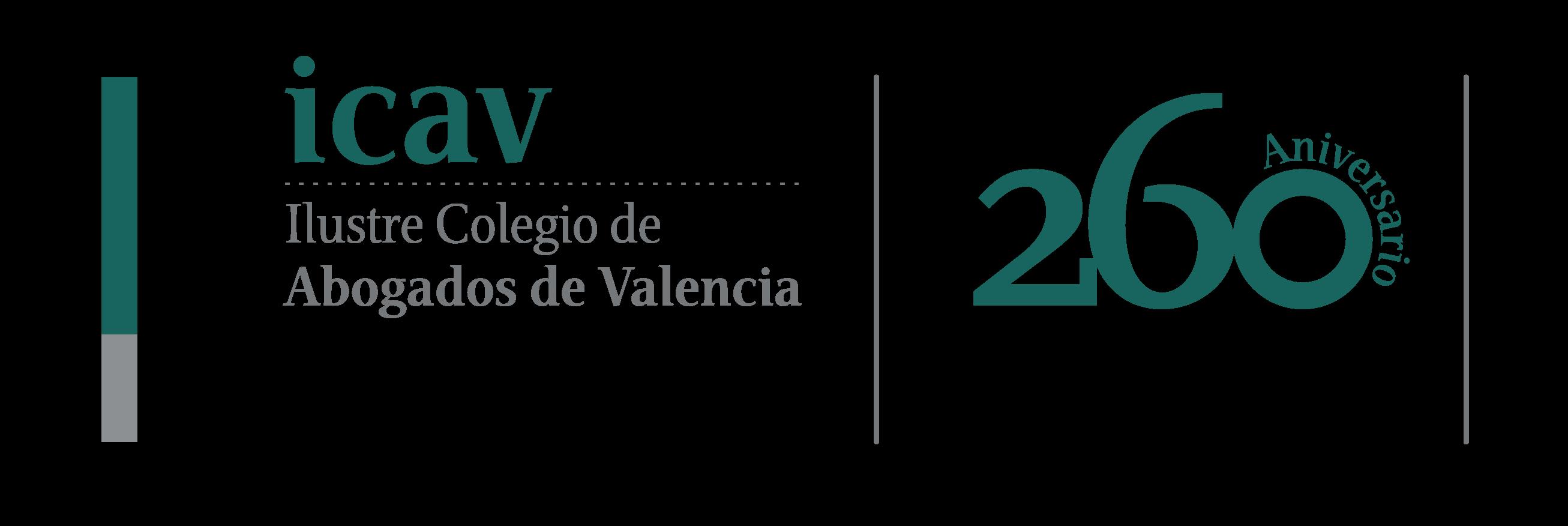 El ICAV con el Día contra la violencia de género