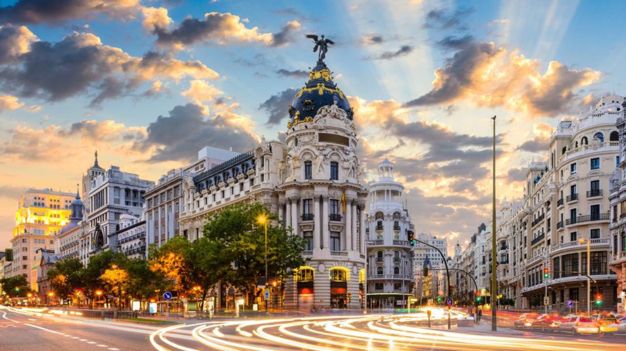 «El Pro Bono legal revoluciona el mundo de la abogacía y llega a España para quedarse» #CompartirConocimiento