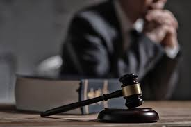 «El Alto tribunal declara nulo el  establecimiento de la edad mínima en 75 años  para la jubilación de los abogados del Turno de Oficio por ser discriminatoria por razón de edad » #CompartirConocimiento