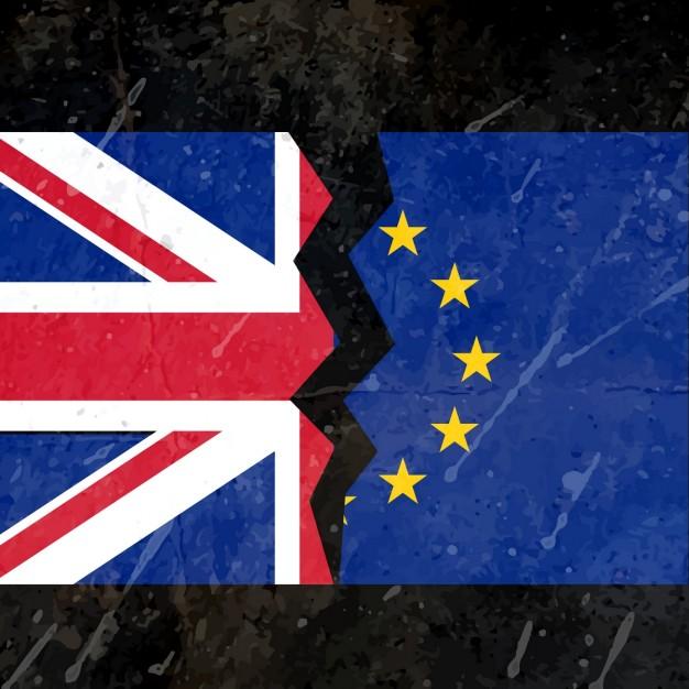 Brexit y privacidad. Transferencias internacionales de datos