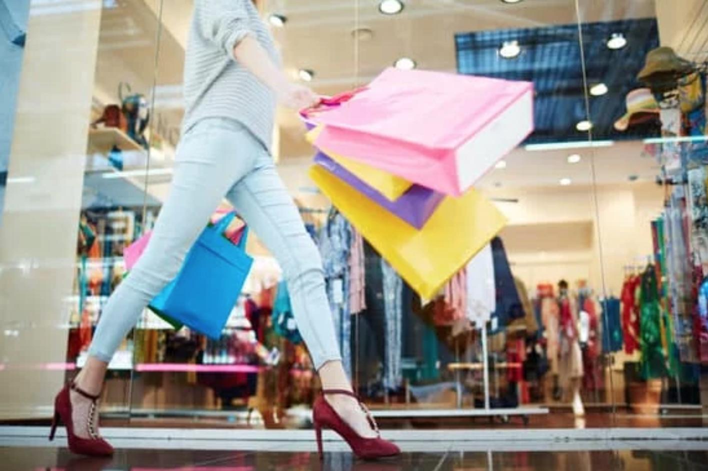 ¡Empiezan las REBAJAS! Pero…¿qué derechos tenemos como consumidor? #CompartirConocimiento
