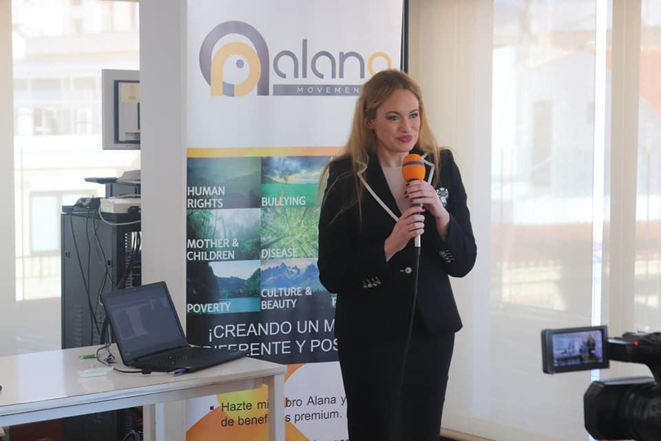 El Instituto Alana crea la primera guía de transformación digital y legal del transporte urbano.