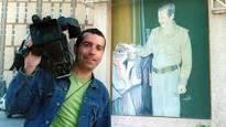 La Audiencia Nacional condena al Estado a indemnizar con 182.000 euros a la familia del periodista José Couso por omisión de protección diplomática