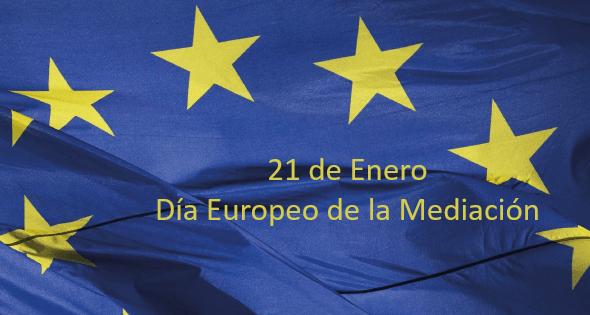 dia europeo mediacion