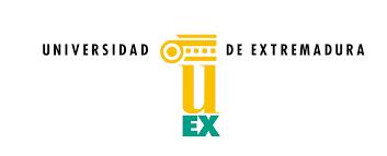El Rector Magnífico de la Universidad de Extremadura D. Antonio Hidalgo García ha sido nombrado embajador de los Premios Economist Jurist